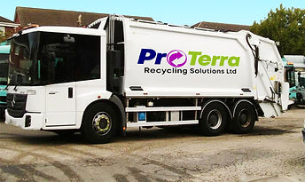 proterra recycling truck.jpg