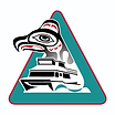 Allen_Marine_Sponsor_Logo.png