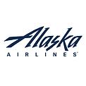 alaska-airlines-logo-png-paula-m-human-r