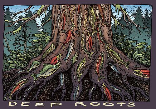 Deep_Roots_ART.jpg