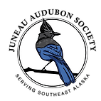 JAS Logo_COLOR_NoBG1.png