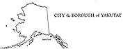 City&BorYak_SponsorImage.png