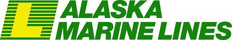 AlaskaMarineLines_Sponsor_ImageCMYK.JPG