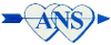 ANS-logo.png