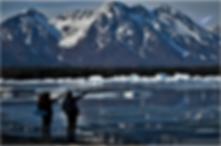 Glacier_Comet_Still.PNG