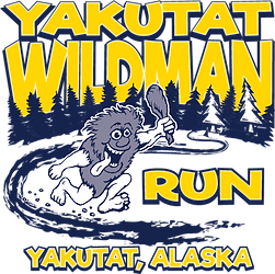 YAKUTAT WILDMAN RUN_2.PNG