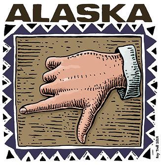 Alaska-hand.-tif (1).jpg