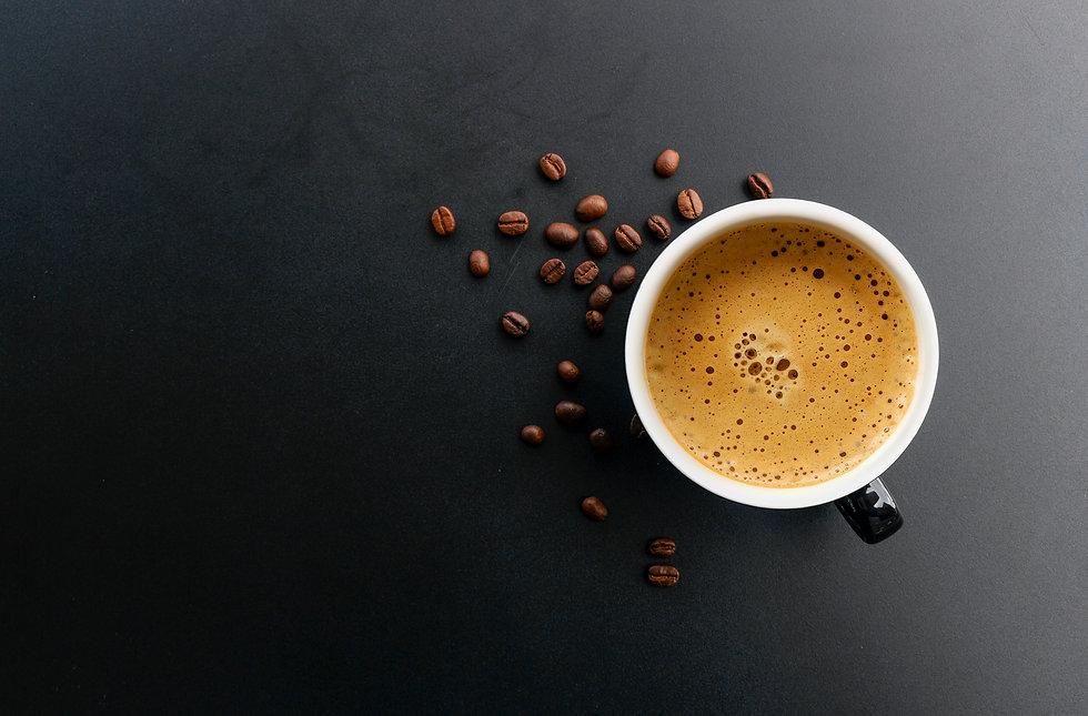Kaffee-mit-Witzlegenag.jpg