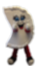 mascot only pic_edited.png