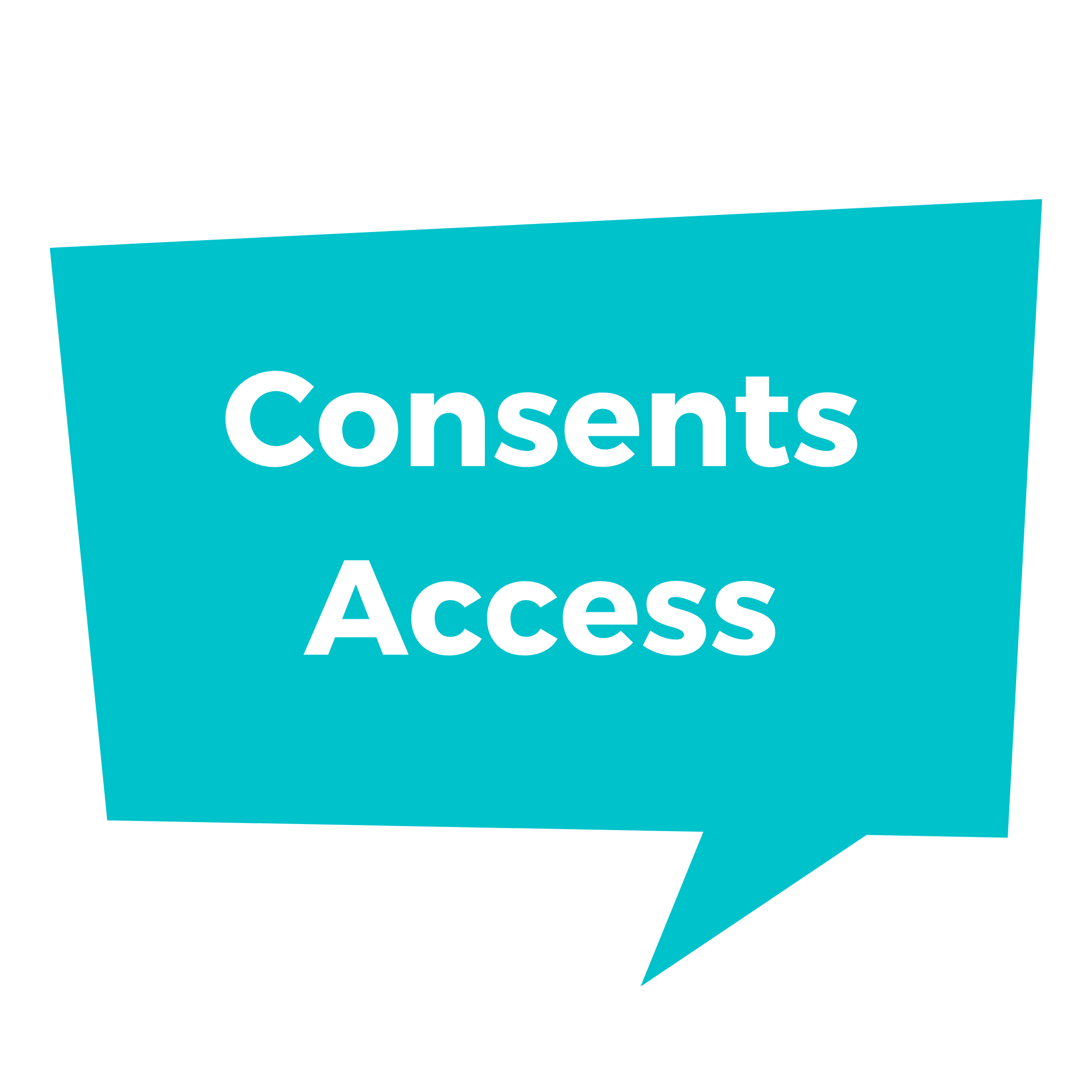 Consents Access