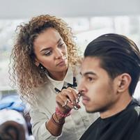 Ash Salon + Spa in Haymarket, VA is hiring!