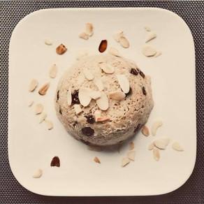 Bowlcake pépites de chocolat