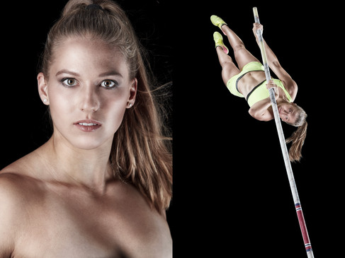 angelica-moser-athlete-hannes-kirchhof-f