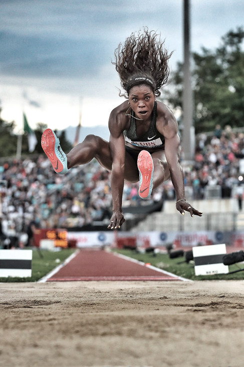 caterine-ibarguen-track-and-field-weitsp