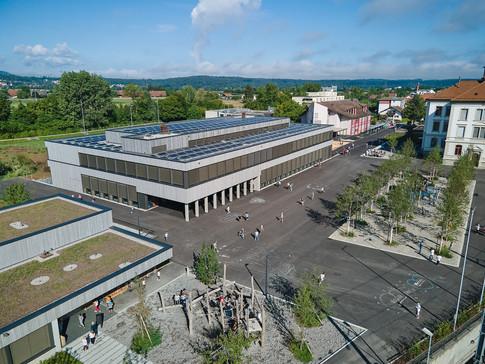 muhen-turnhalle-oben-architecture-hannes
