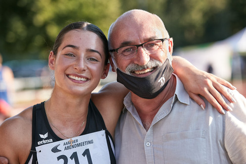 anna-father-track-and-field-hannes-kirch