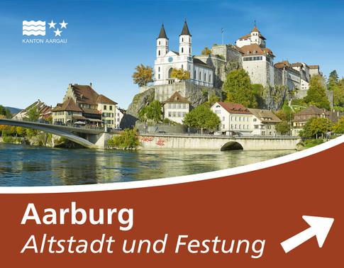 kantonstafeln-aargau-aarburg-hannes-kirc