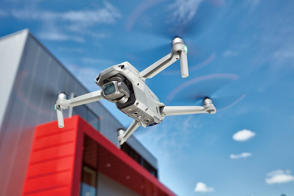 drone-drohne-djiair2s-hanneskirchhof.jpg
