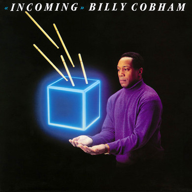 billy-cobham-cover-incoming-hannes-kirch