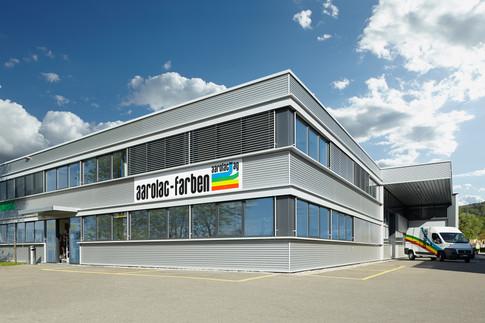 aarolac-l-architecture-hannes-kirchhof-f