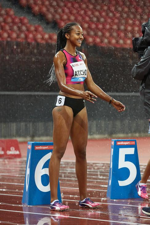 sarah-atcho-sprint-athlete-track-I-hanne