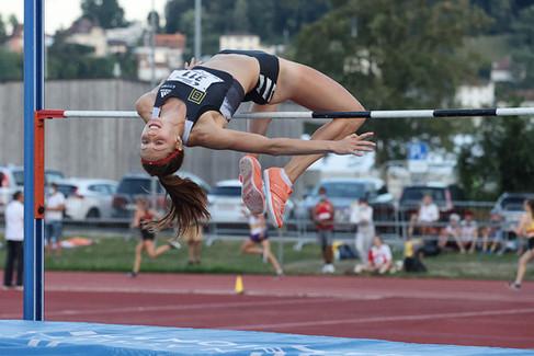 salome-lang-athlete-track-hannes-kirchho