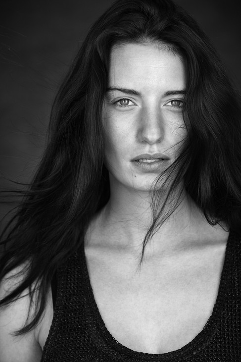 veronica-beauty-portrait-kirchhof-fotogr