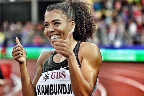 mujinga-sprint-athlete-track-hannes-kirc