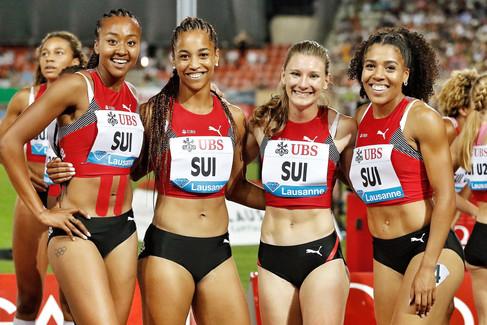 staffel-sprint-athlete-track-hannes-kirc