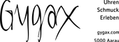 gygax logo.png