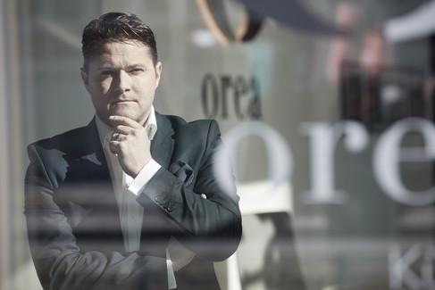 orea-business-hannes-kirchhof-fotograf.j