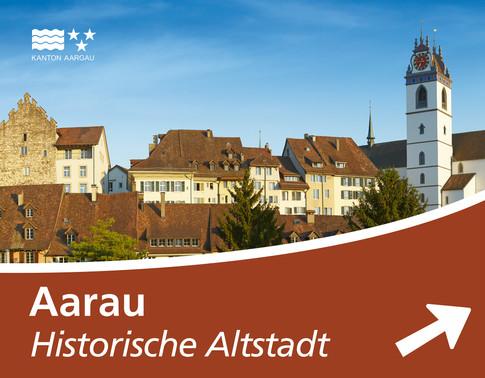 kantonstafeln-aargau-aarau-hannes-kirchh