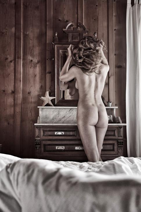 bianca-nude-hannes-kirchhof-fotograf.jpg