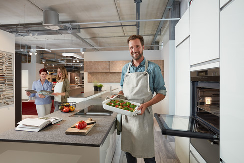 bauarena-kitchen-business-hannes-kirchho