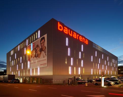 bauarena-architecture-hannes-kirchhof-fo