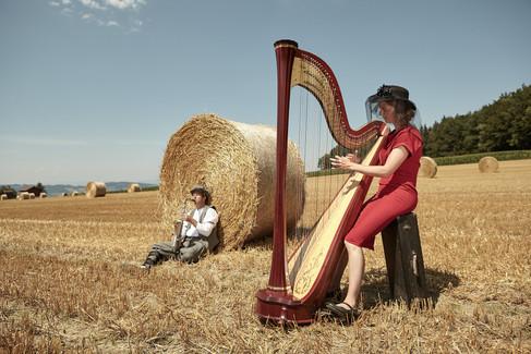 en-route-kornfeld-music-hannes-kirchhof-