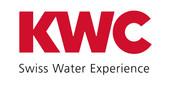 KWC-logo.jpg