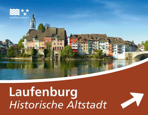 kantonstafeln-aargau-laufenburg-hannes-k