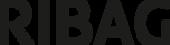Ribag-logo-600.png