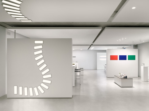 ribag-light-gallery-architecture-hannes-