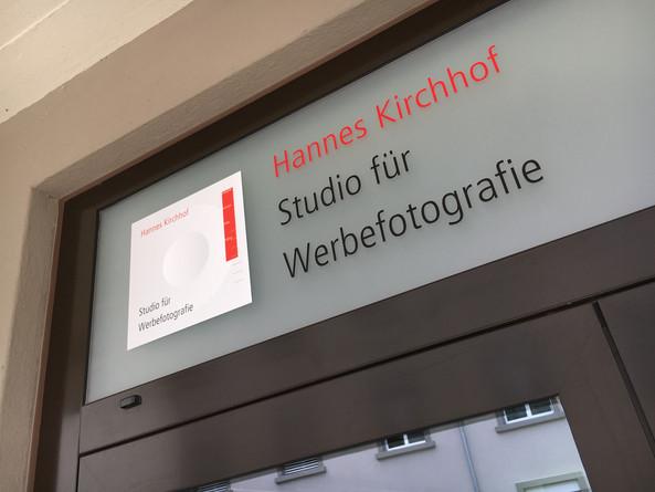 studio-door-hannes-kirchhof-fotograf.JPG