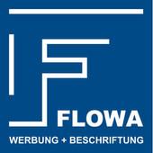 flowa-logo.jpg