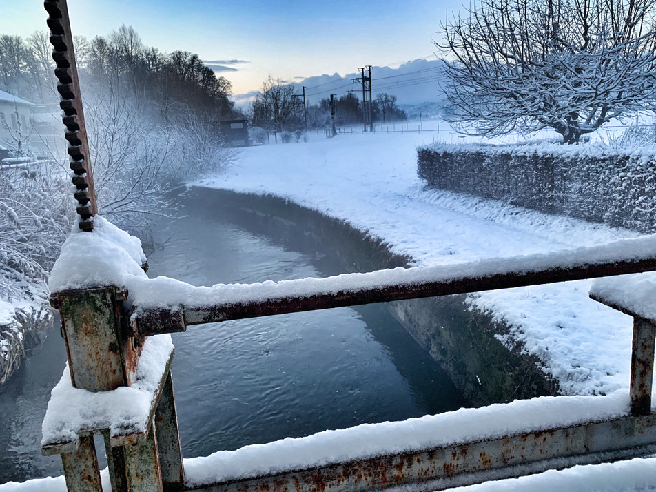 studio-winter-hannes-kirchhof-fotograf.j