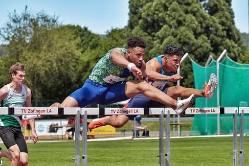 jason-joseph-athlete-track-hannes-kirchh