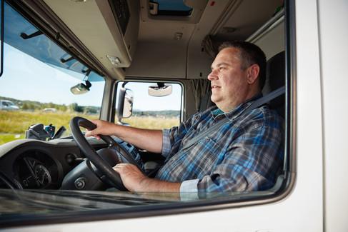 astra-lastwagenchauffeur-business-hannes