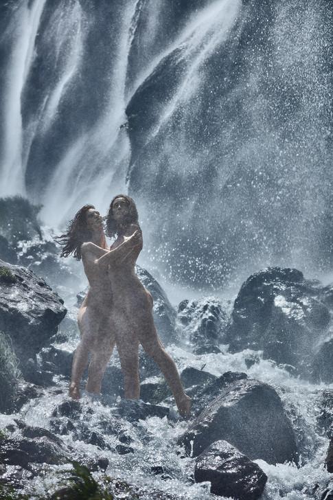 kathrin-melissa-staubbach-nude-hannes-ki