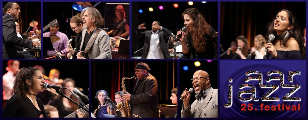 jazz-aar-collage-hannes-kirchhof-fotogra