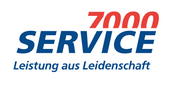 service7000logo.png