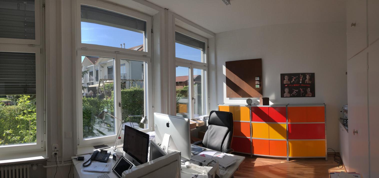 studio-office-hannes-kirchhof-fotograf.J