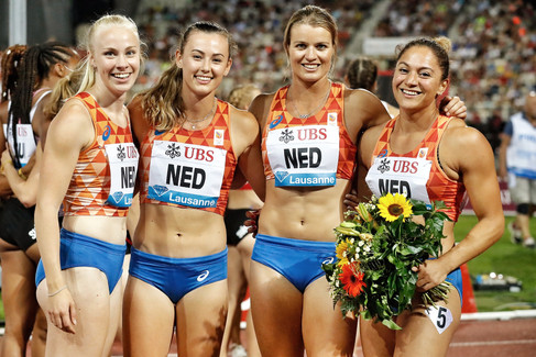 staffel-holland-track-and-field-hannes-k